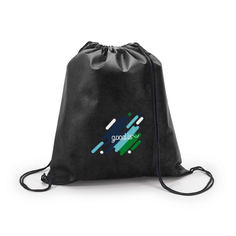 Goodies salons - Gym bag Ecolory