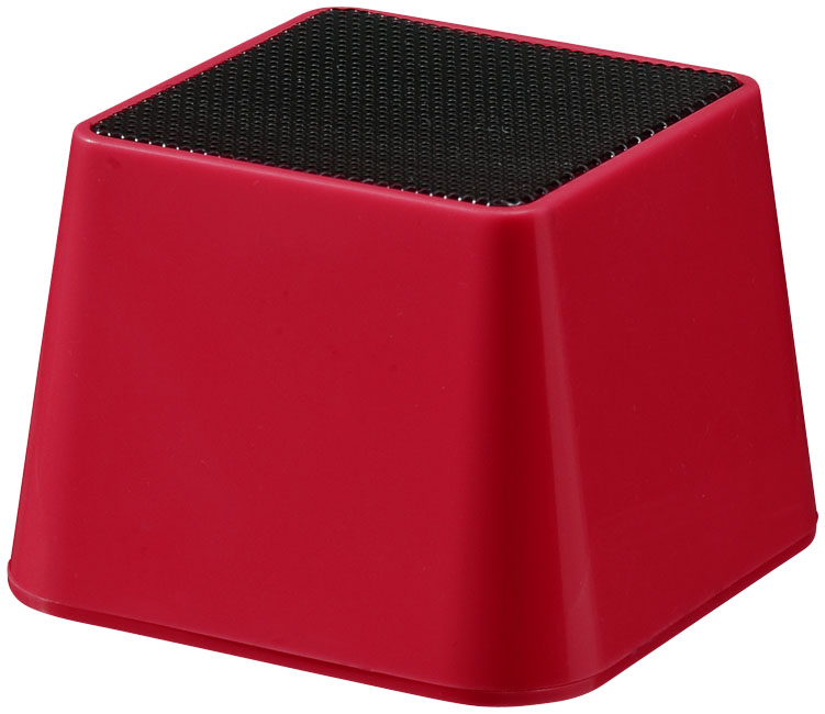 Mini haut-parleur Bluetooth Nomia