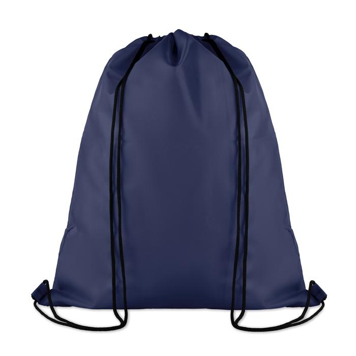 sac à cordelette personnalisable pocket Shoop