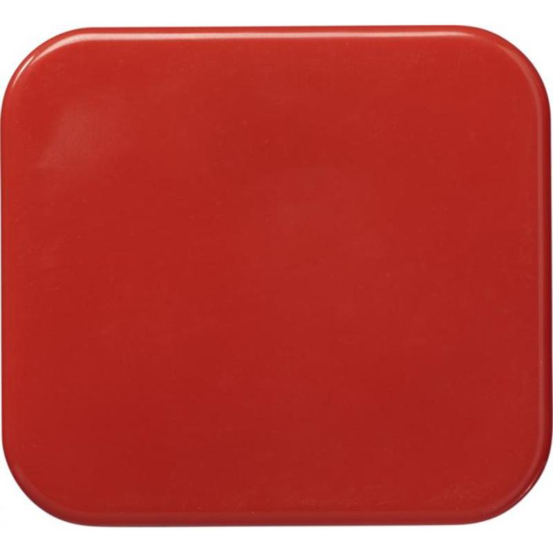 Ecouteurs Bluetooth® publicitaires Color Pop avec boîtier