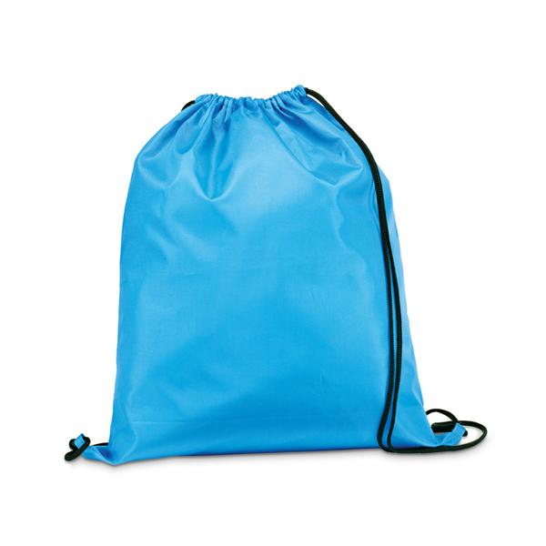 Gym bags publicitaires Start - gym bags personnalisables
