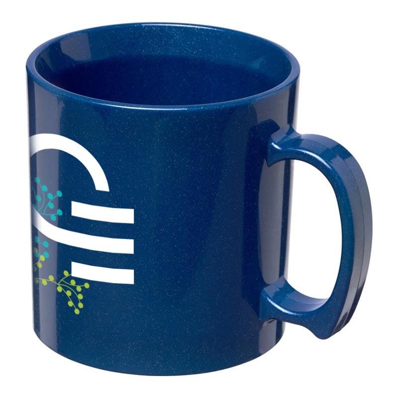 Mug publicitaire Standard 300 ml