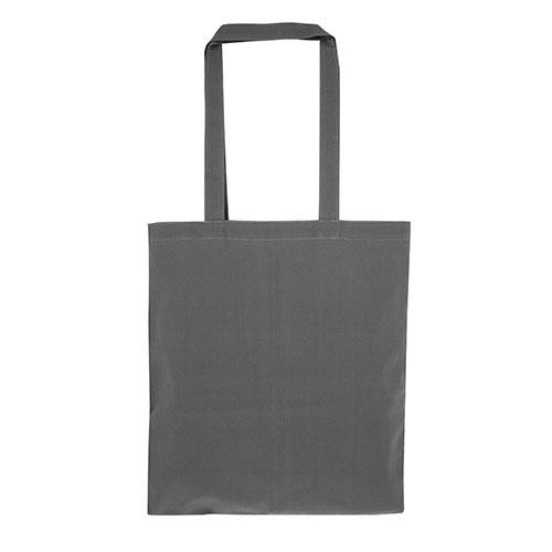 sac shopping personnalisé écologique Event gris