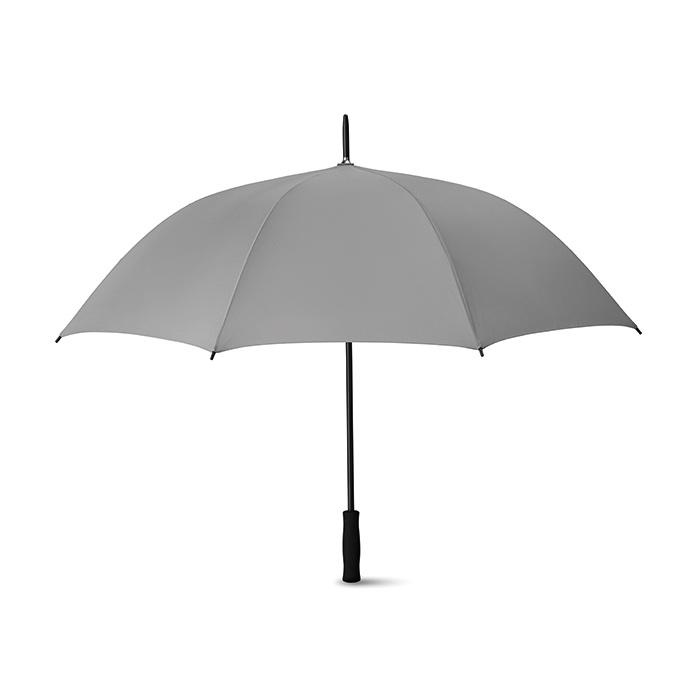 Parapluie promotionnel Swansea - cadeau d'entreprise