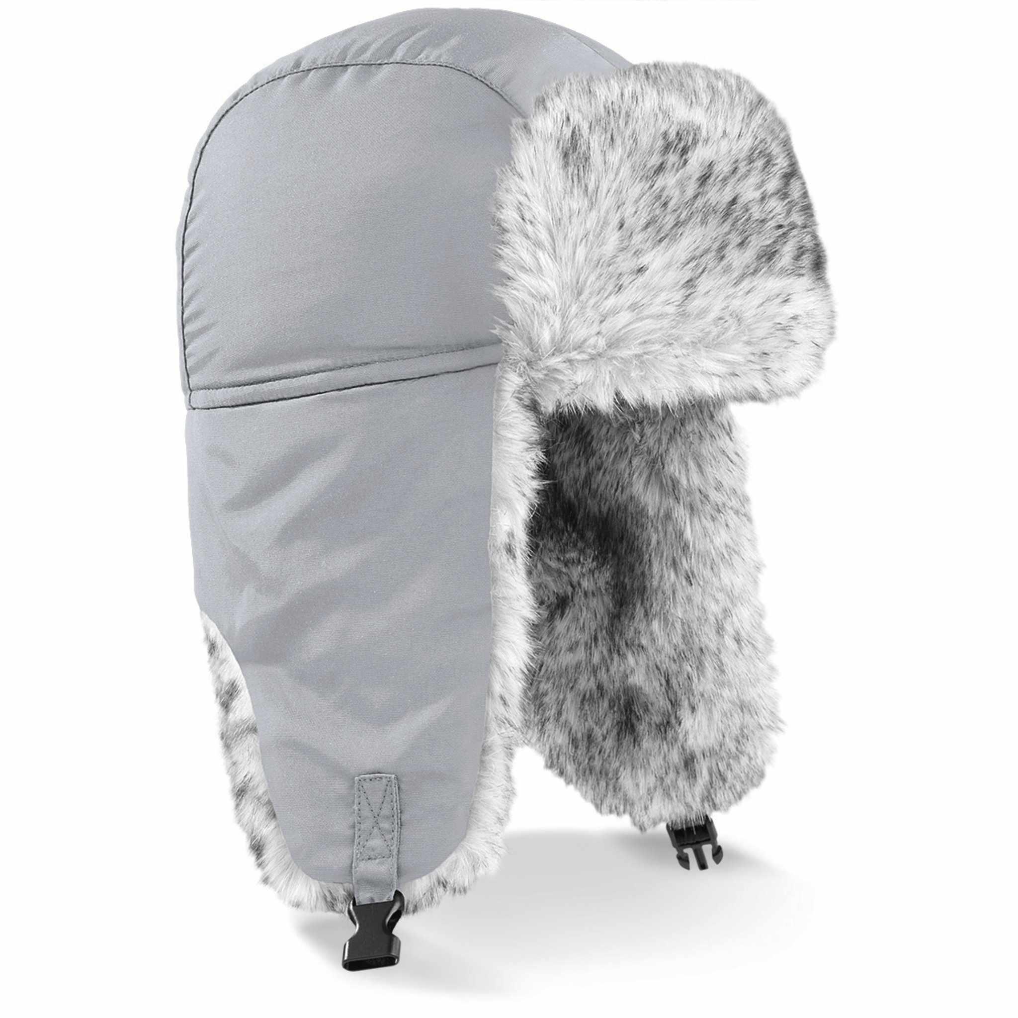 Bonnet Sherpa