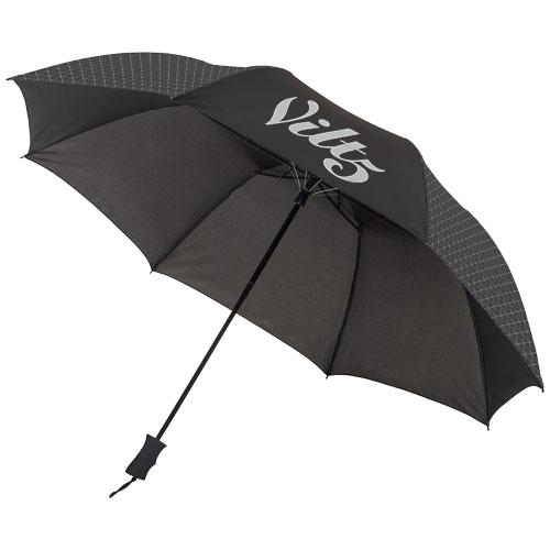 """cadeau d'entreprise - parapluie personnalisé 23"""" Victor"""