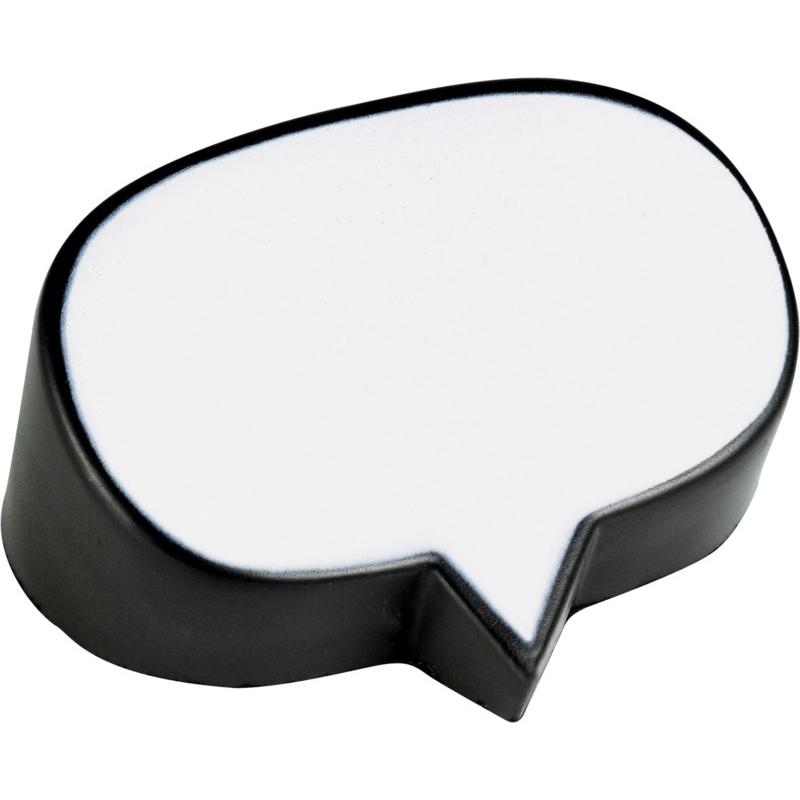 Goodies-gadget anti-stress - Bulle anti stress