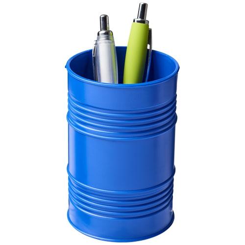Objet publicitaire - Pot à stylos publicitaire Bardo