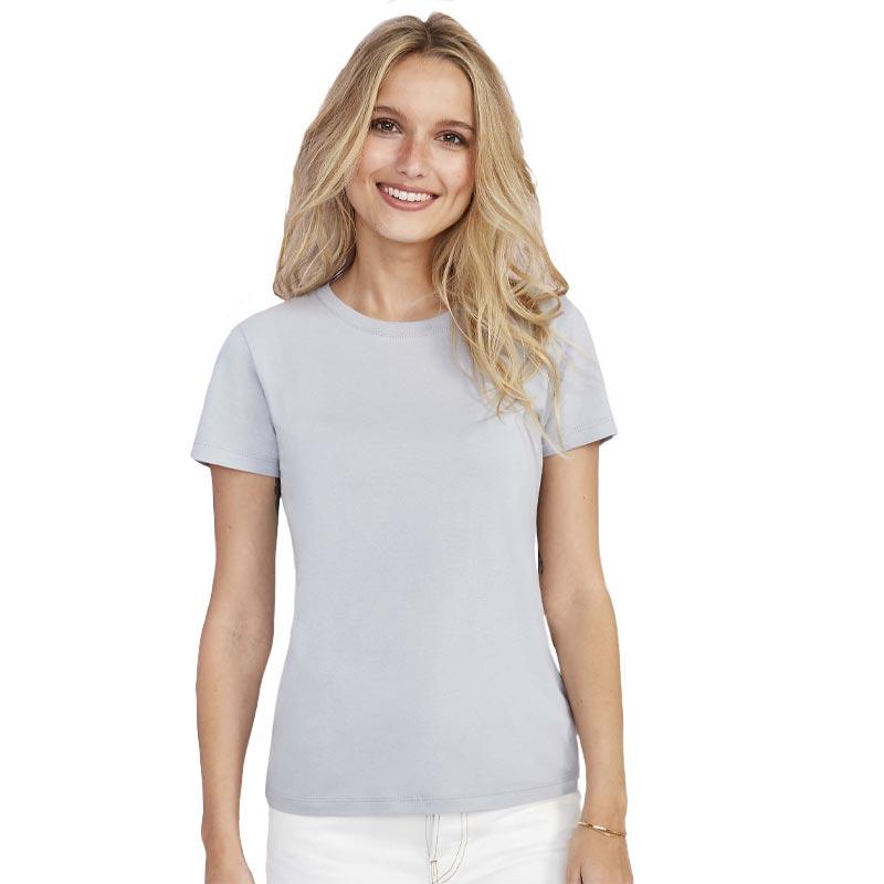 tee shirt publicitaire femme regent
