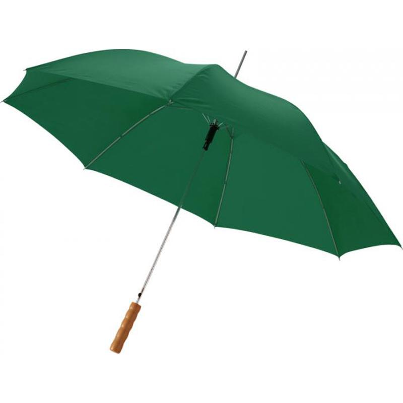 Parapluie publicitaire Elmer - objet promotionnel