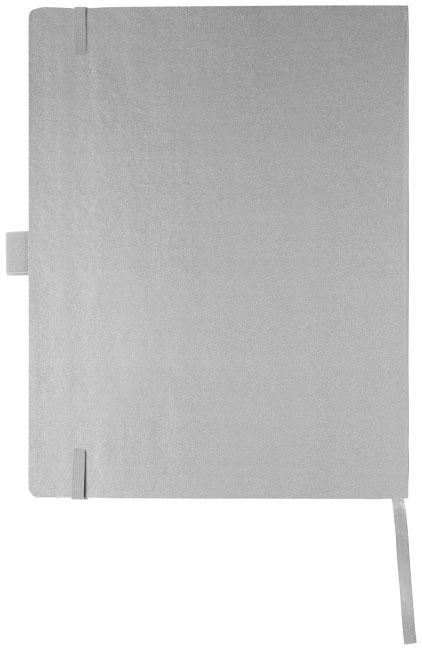 Carnet promotionnel - Bloc-notes personnalisé Journalbooks® IPad