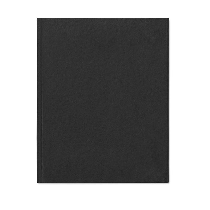 Bloc-notes promotionnel - Set de notes personnalisé Mini Visionmax