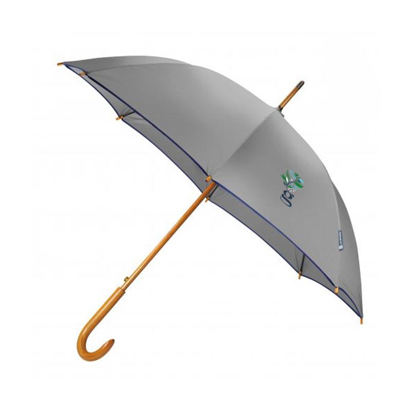 Parapluie Golf personnalisé - Goodies écologique