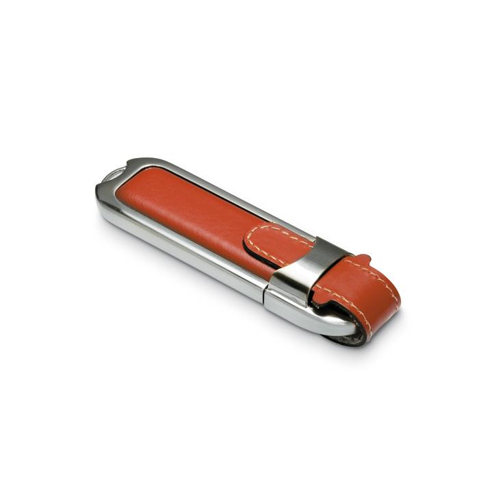 Clé USB personnalisable Datashield - Cadeau d'entreprise