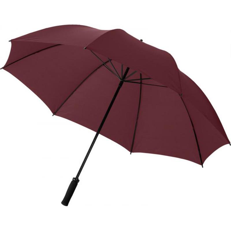 Parapluie publicitaire Storm - cadeau promotionnel