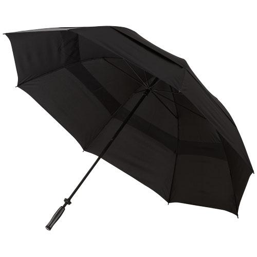 parapluie publicitaire personnalisé Bedford - cadeau publicitaire