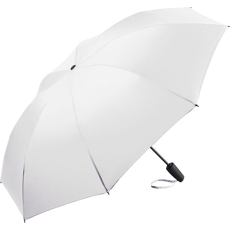 Parapluie personnalisable de poche Inverse