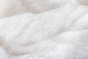 matière polyester cadoetik