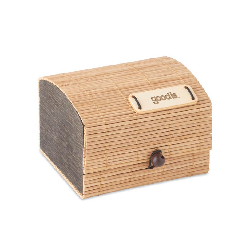 Bloc-mémo personnalisable 500 feuillets Cortina block
