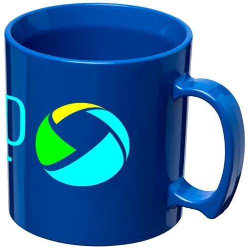 Mug personnalisé Standard 300 ml - Objet publicitaire
