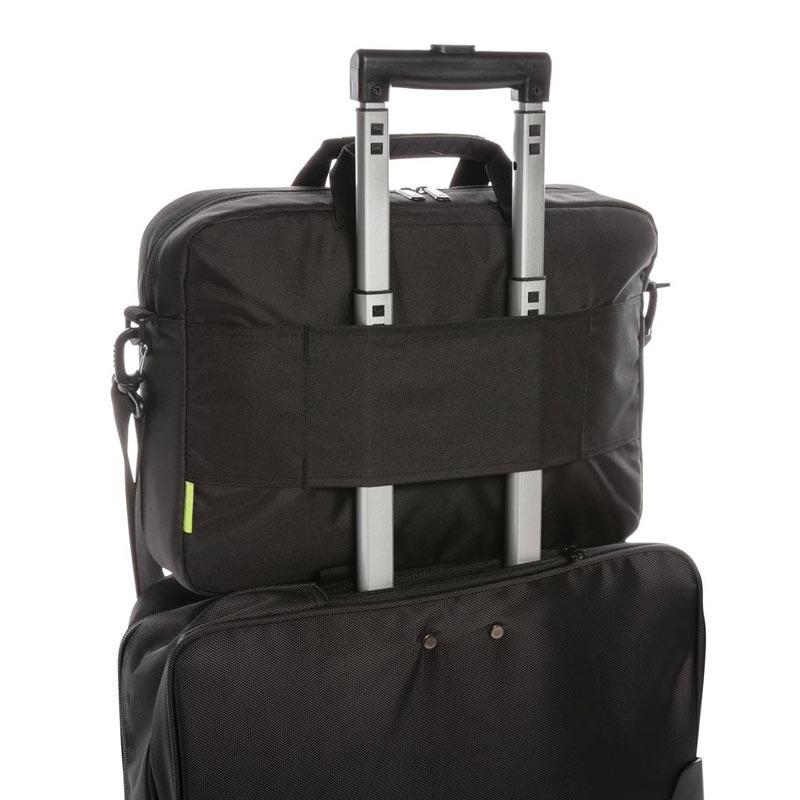 anse pour fixer sur valise