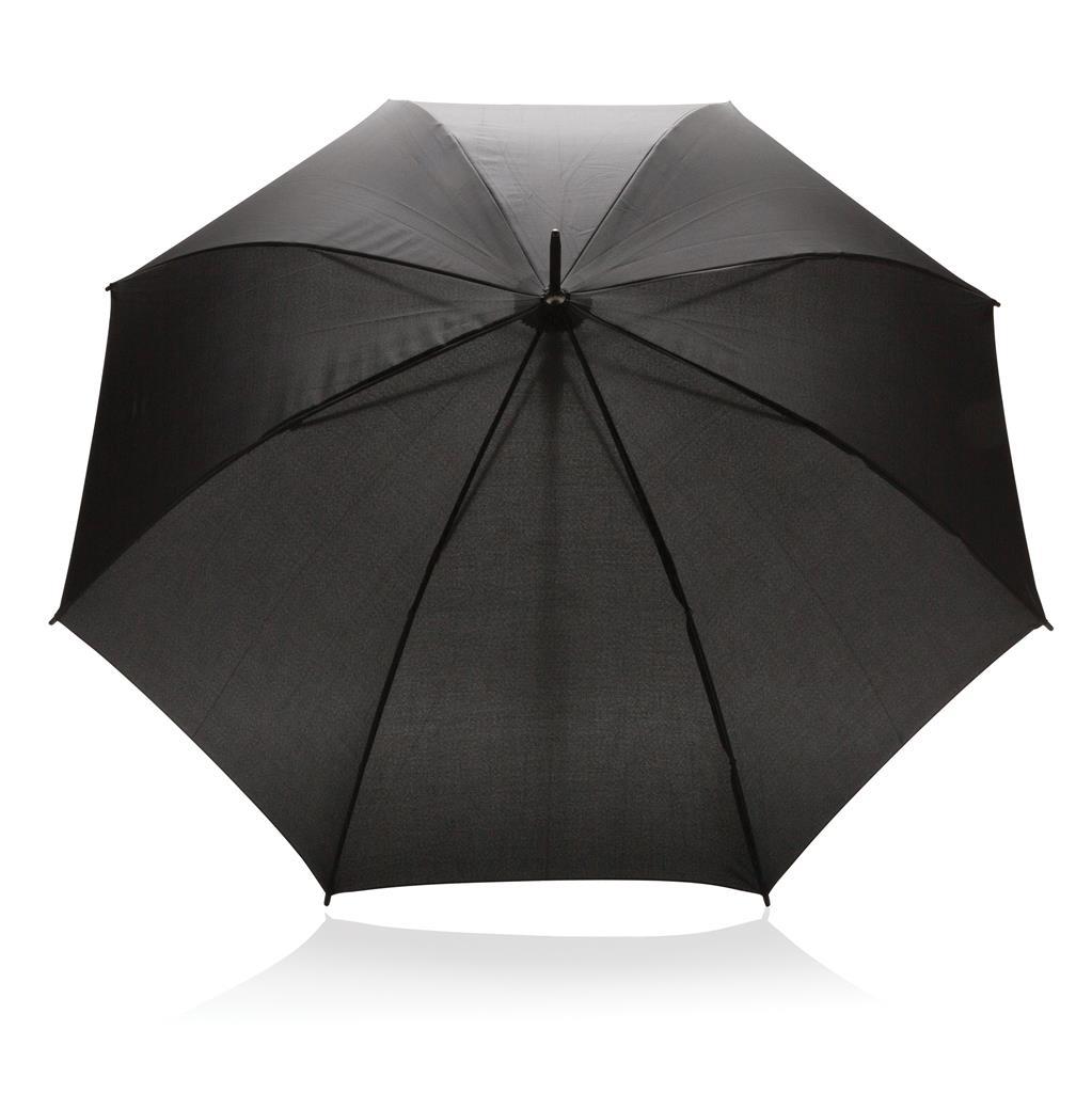 """Parapluie publicitaire automatique 23"""" Caney - cadeau publicitaire"""