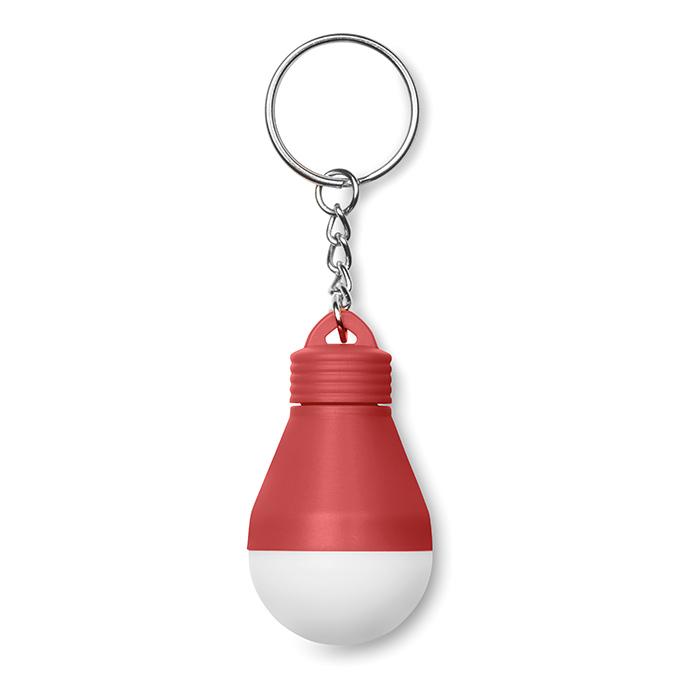 Lampe de poche publicitaire Ilumix - Cadeau promotionnel