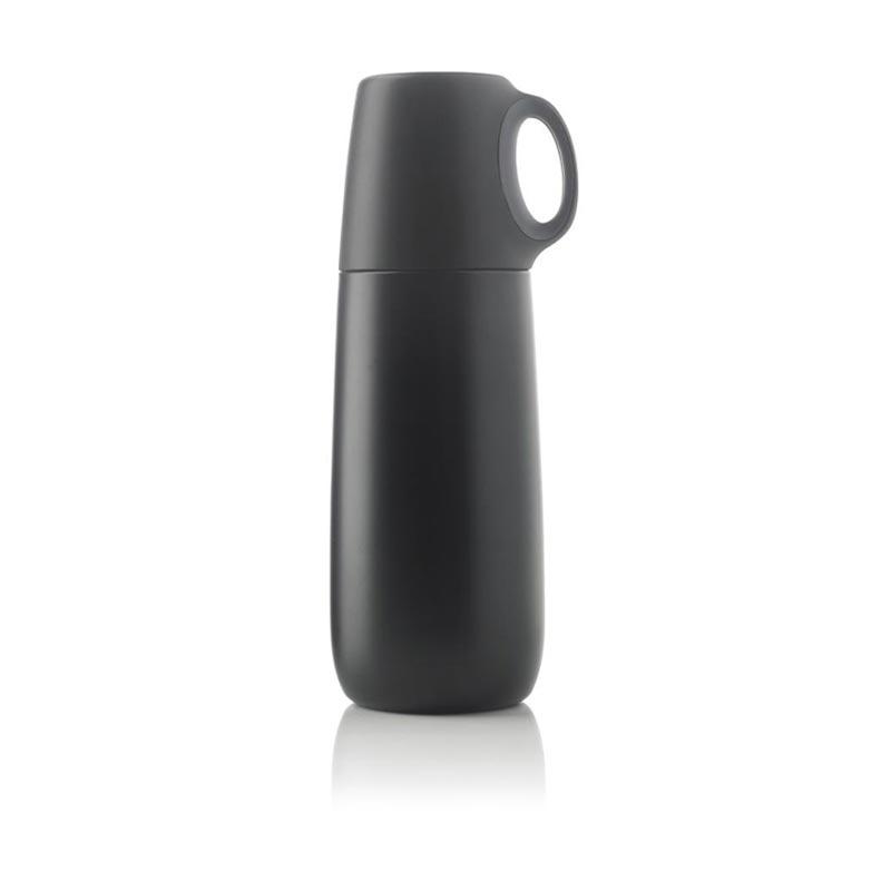bouteille isotherme bopp hot - cadeau d'entreprise