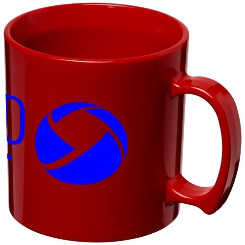 Mug personnalisé Standard 300 ml - Cadeau publicitaire