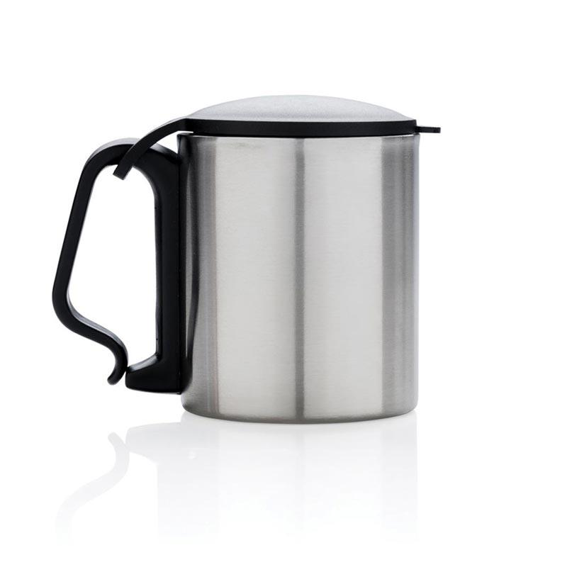 Mug publicitaire Military - mug personnalisable