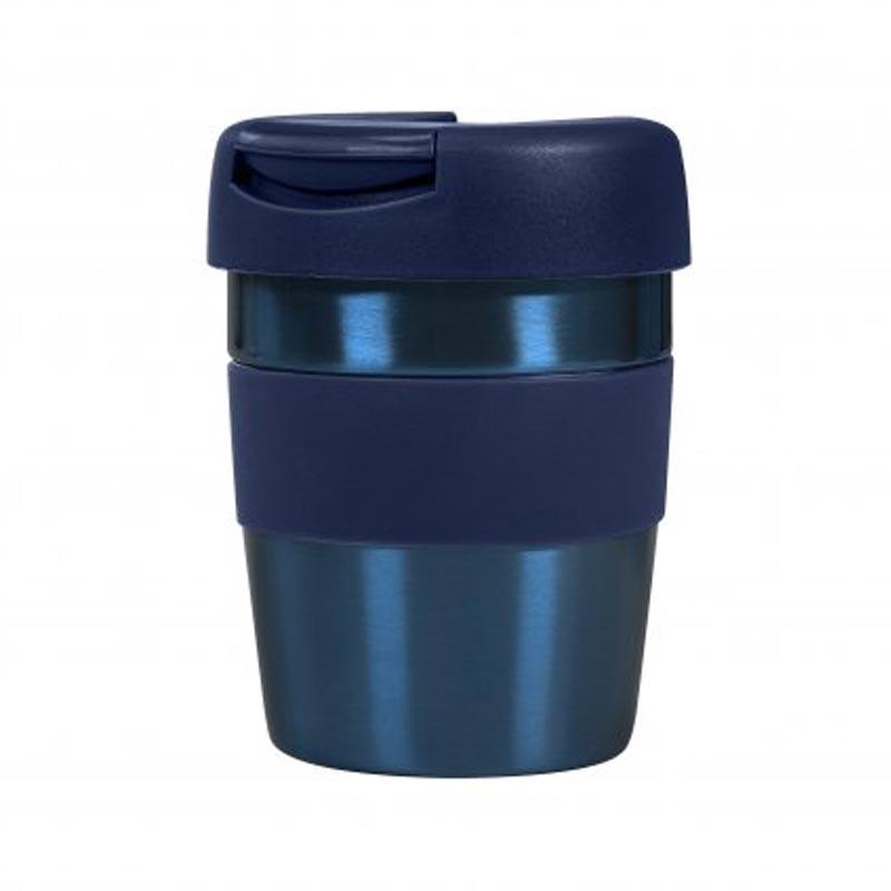 Mug isotherme à personnaliser TOOHOT