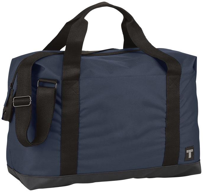 """Sac de voyage personnalisé 17"""" Day - sac de voyage personnalisable"""