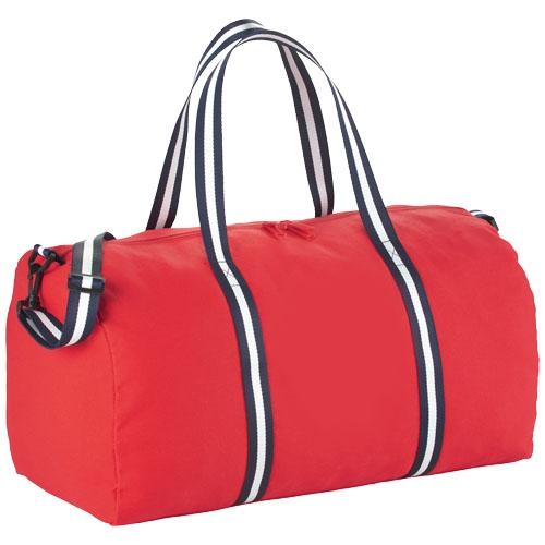 sac de voyage publicitaire Duffel - Cadeau d'entreprise