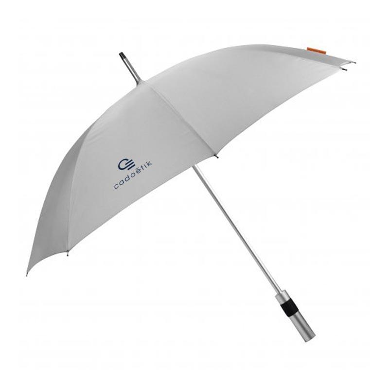 Parapluie personnalisé Alucolor