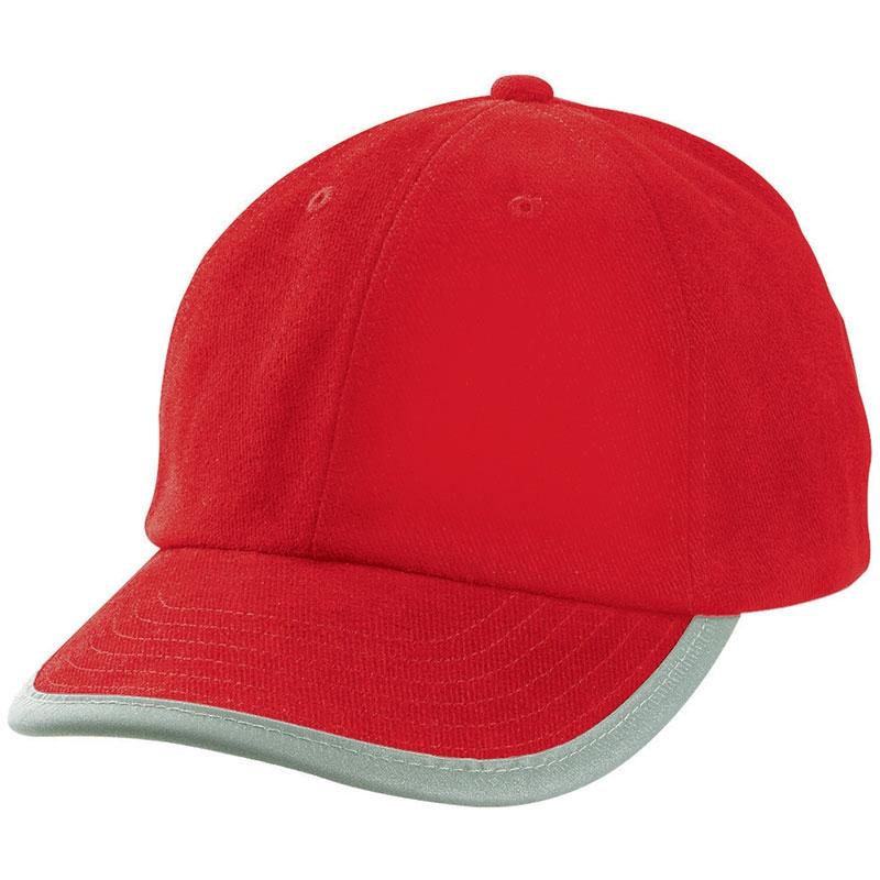 Cadeau d'entreprise - Casquette de sécurité publicitaire Workwear
