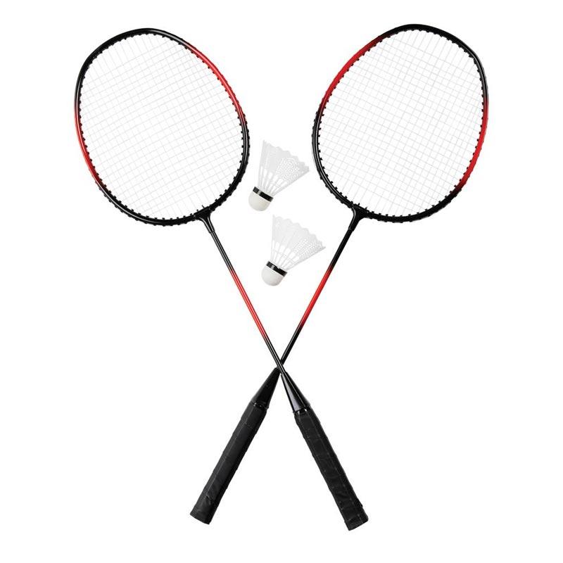 set de badminton Kento - Goodies été