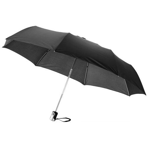 Parapluie publicitaire Sam - objet publicitaire