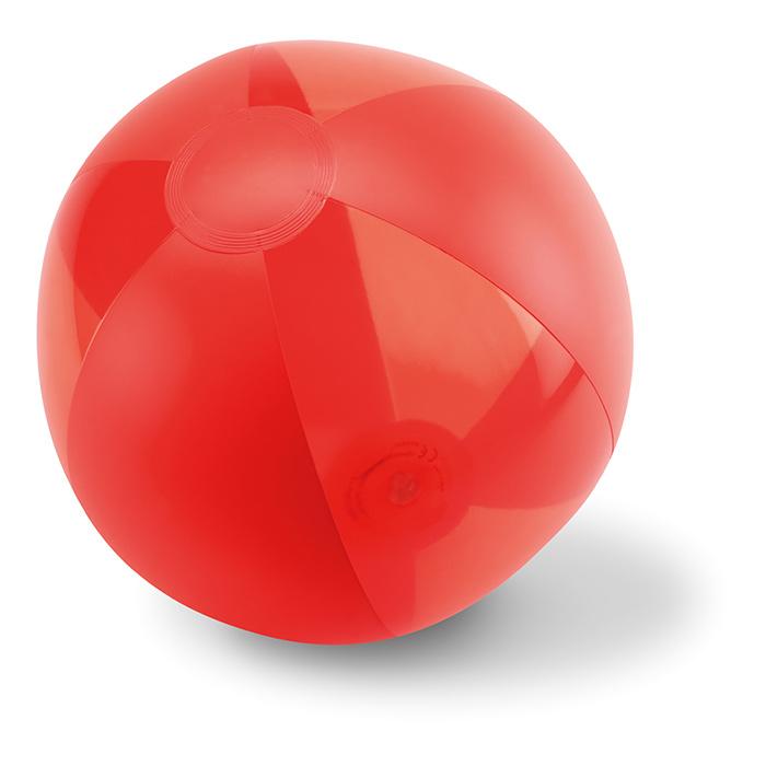 Ballon de plage gonflable      MO8701-04