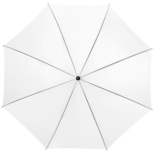 Parapluie publicitaire Bugs - cadeau promotionnel