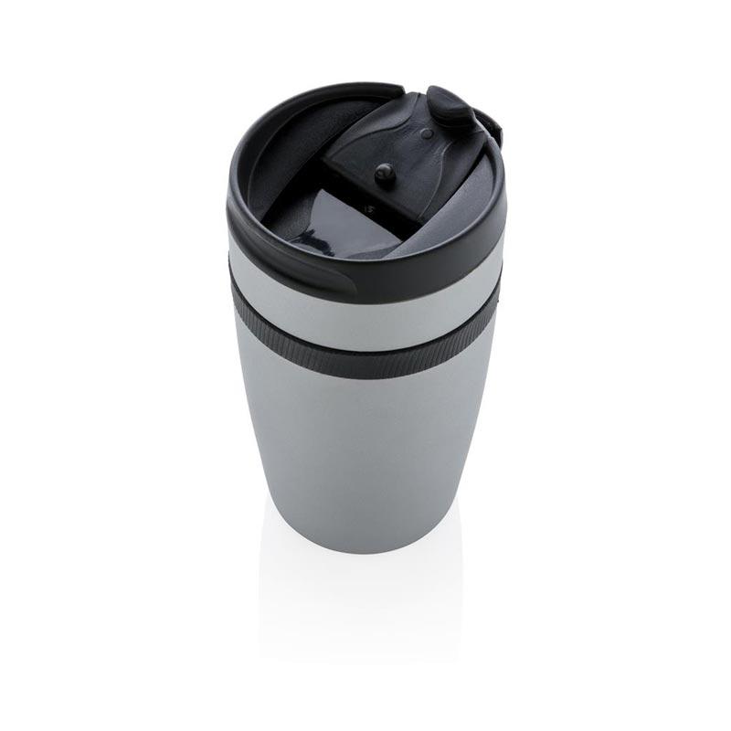 Mug isotherme personnalisable Sierra