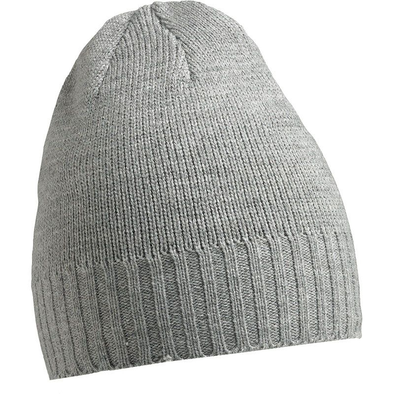 Bonnet publicitaire Cousteau rouge - bonnet promotionnel
