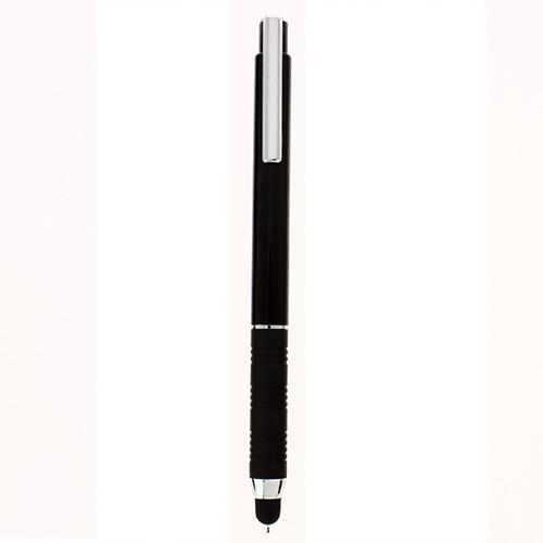 stylo-stylet personnalisé Stylenium en aluminium recyclé