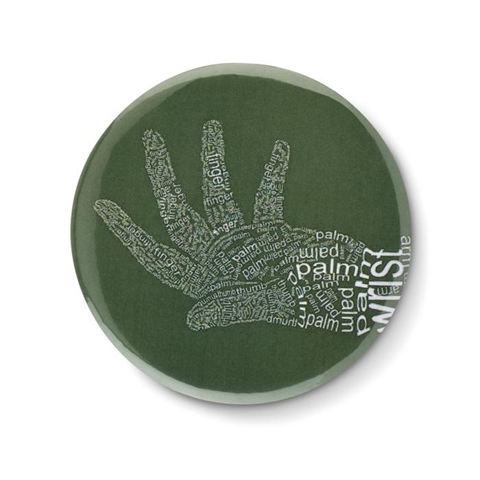 Badge personnalisé - Magnet personnalisé en métal et décapsuleur Pin Opener