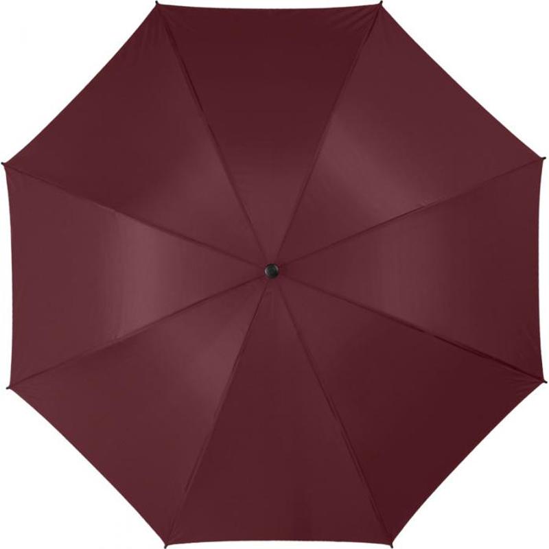 Parapluie publicitaire Storm - cadeau personnalisable