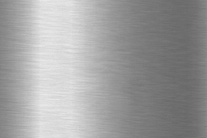 matière acier inoxydable cadoetik