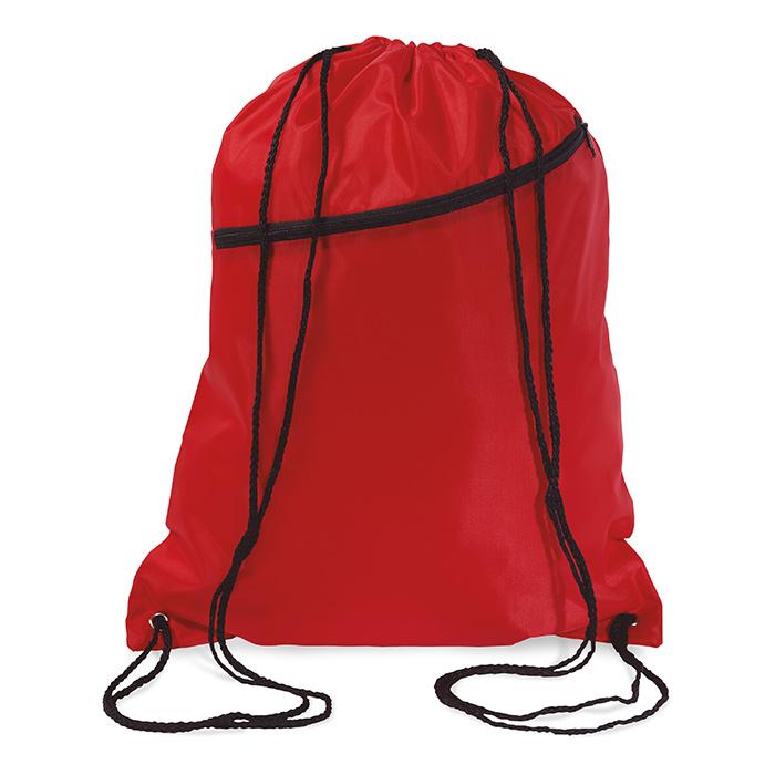 Gymbag publicitaire grand modèle  Bigshoop - cadeau publicitaire