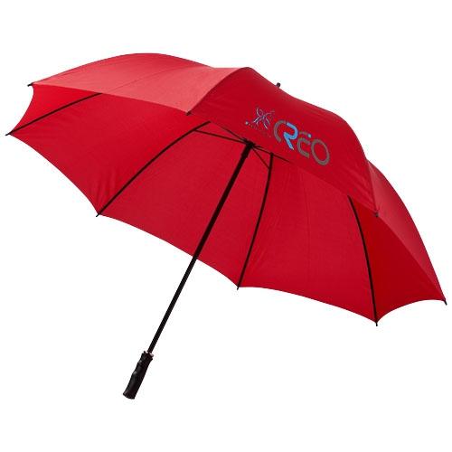 Parapluie publicitaire Bugs - cadeau d'entreprise
