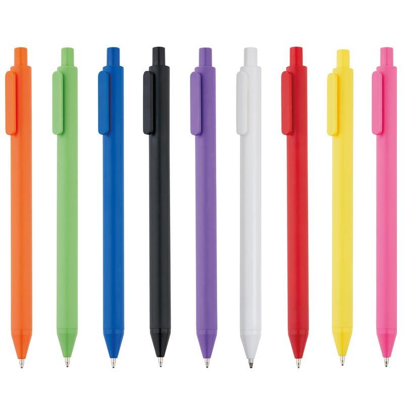 Stylo publicitaire X1 - stylo personnalisable - goodies