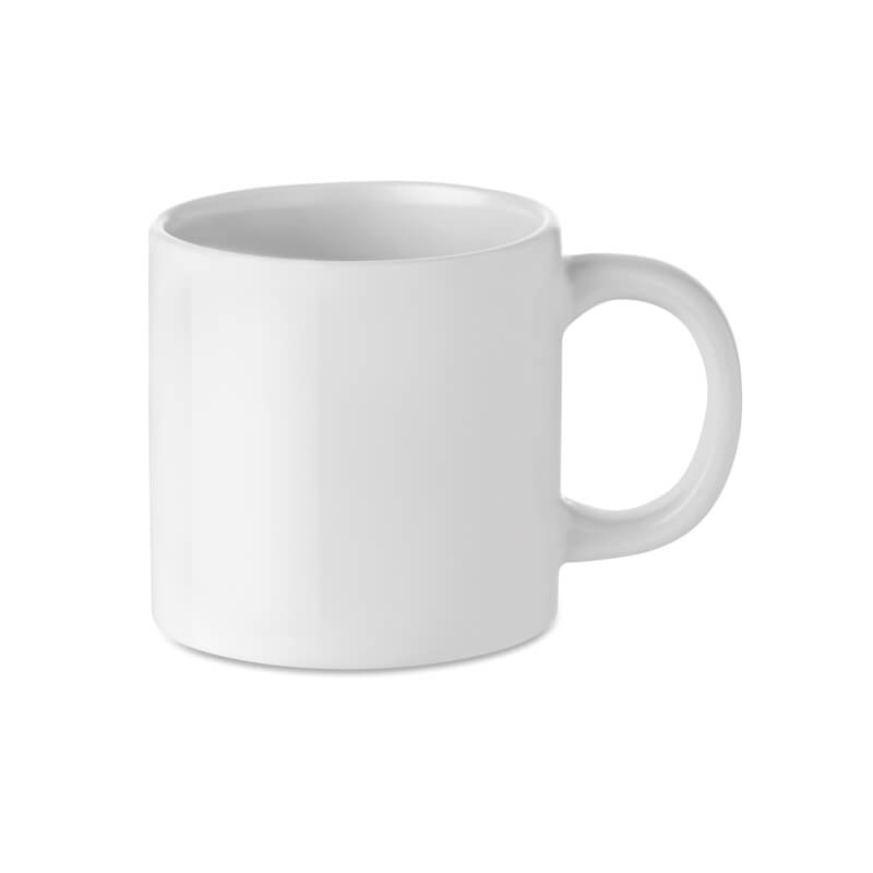Mug Mini-Sublim