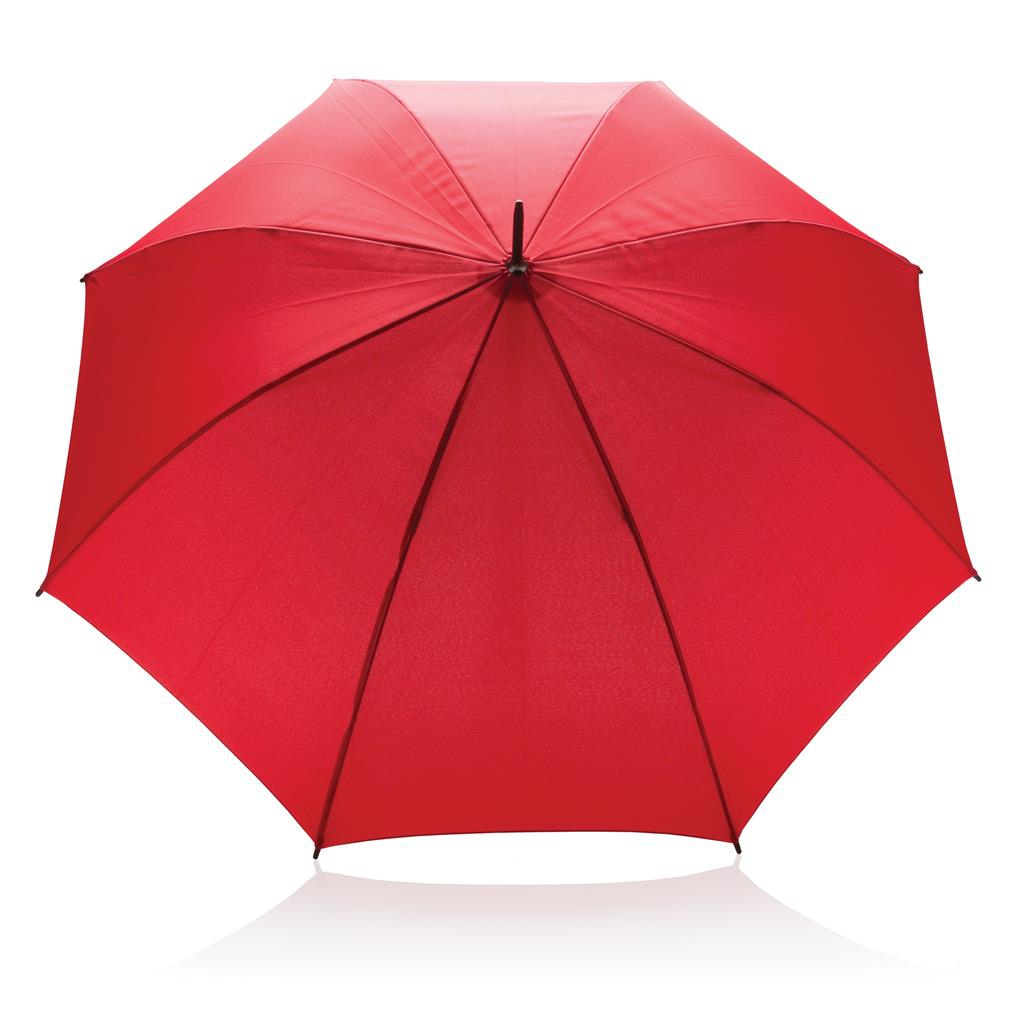 """Parapluie publicitaire automatique 23"""" Caney marine - cadeau publicitaire"""